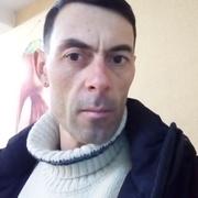 Валерий 43 года (Близнецы) Нижнекамск