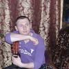 Vadim, 41, Sovetsk