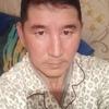 Санат Калиев, 42, г.Астана