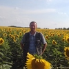 Вячеслав, 38, г.Волгоград