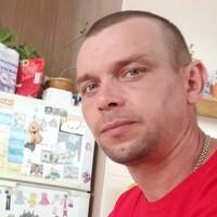 Николай, 36 лет, Близнецы, Москва