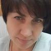 Лана, 48, г.Белогорск