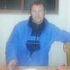 evgenij, 44, г.Kassel