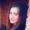 Sashulya, 24, Balta