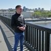 Maksim, 25, Domodedovo