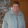 Евгения, 53, г.Чистополь