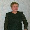 Светлана, 59, г.Волжский (Волгоградская обл.)
