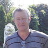 Алексей, 57, г.Владимир