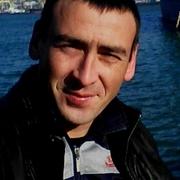 Михаил 39 лет (Козерог) Погребище