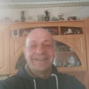 Сергей 44 Минск