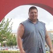 Mikhail Chernukhin 27 лет (Стрелец) хочет познакомиться в Сиэтл
