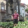 игорь, 54, г.Ostrava