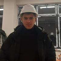 Ленар, 31 год, Рыбы, Москва