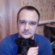 Эдуард 37 Воронеж