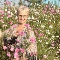 Лидия, 71 год, Водолей, Херсон