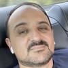 Zurikela, 30, г.Тбилиси