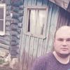 Валера, 28, г.Иваново