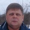 евгений, 44, г.Артемовский