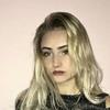 Валерия, 25, г.Днепр