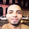 Jasset, 25, Panama