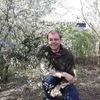 Sergey, 35, Karachev