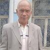 Viktor, 53, Bezenchuk
