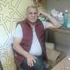 джамал, 55, г.Пятигорск