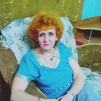 ЛЮБОВЬ, 58 лет, Весы, Красноярск