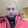 Миша, 33, г.Киев