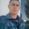 Sergej, 26, Znamenka