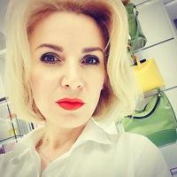 Masha, 41 год, Дева, Цюрих