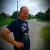 Саня, 39, г.Синельниково