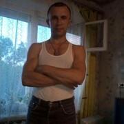 Александр Федюк 43 Находка (Приморский край)
