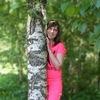 Viktoria, 26, г.Ростов