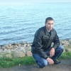 Александр, 31, г.Большое Болдино