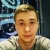Vlad, 24, г.Магнитогорск