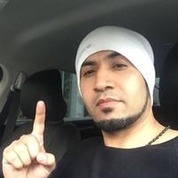 Хасан, 39 лет, Дева, Москва
