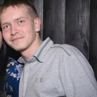 Максим, 26 лет, Весы, Уфа