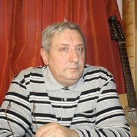 Александр, 65 лет, Близнецы, Москва