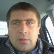 Андрей 50 Тюмень