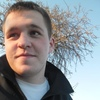 Aleksandr, 29, Smarhon
