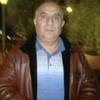 Zakir, 30, Ulan-Ude