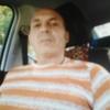 Юрий Хлытчиян, 51, г.Ростов-на-Дону