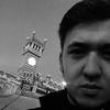 Сергей, 18, г.Йошкар-Ола