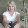 Светлана, 58, г.Петрозаводск