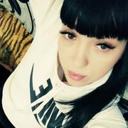Елена Гарифулина 31 Ижевск