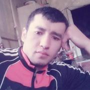 Ахмет 26 Алматы́