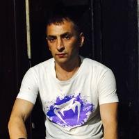 Николай, 35 лет, Водолей, Астрахань