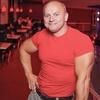 Vitaliy, 30, Navapolatsk