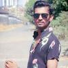 kunal, 24, Pune